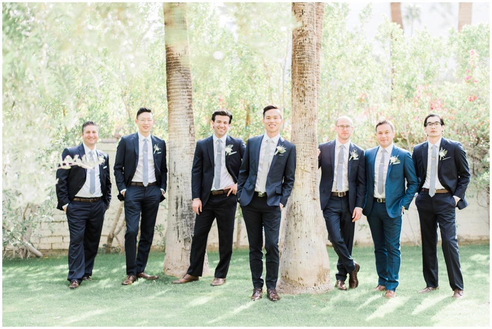 La-Chureya-Estates-palm-springs-wedding_0011.jpg
