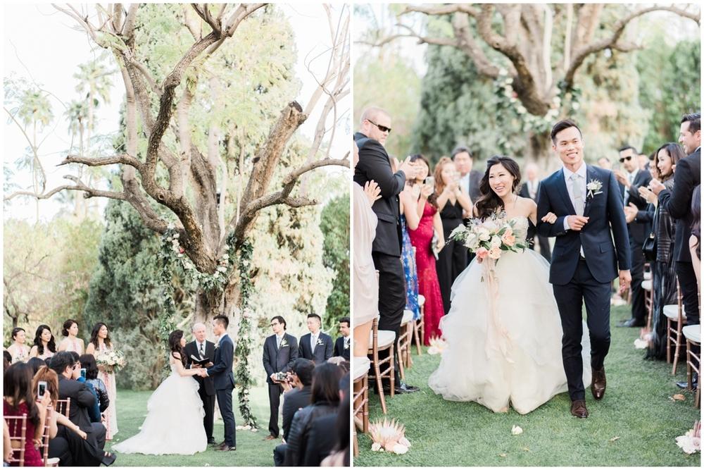 La-Chureya-Estates-palm-springs-wedding_0013.jpg