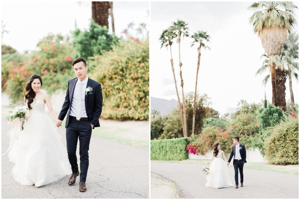 La-Chureya-Estates-palm-springs-wedding_0015.jpg