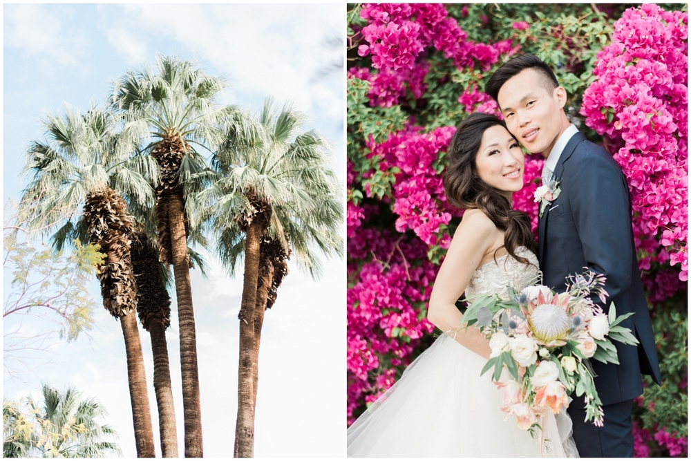 La-Chureya-Estates-palm-springs-wedding_0016.jpg