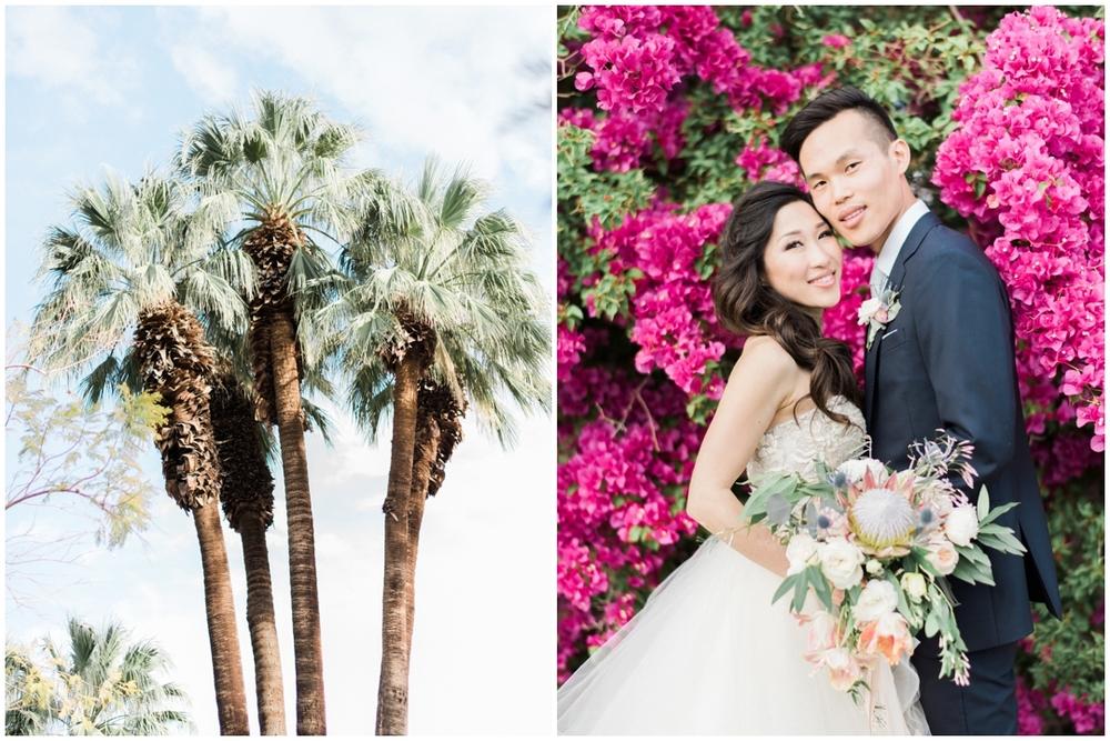 La-Chureya-Estates-palm-springs-wedding_0016.jpg