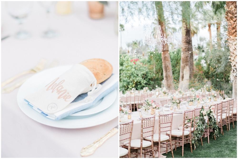 La-Chureya-Estates-palm-springs-wedding_0017.jpg
