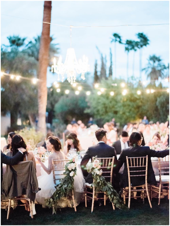 La-Chureya-Estates-palm-springs-wedding_0019.jpg