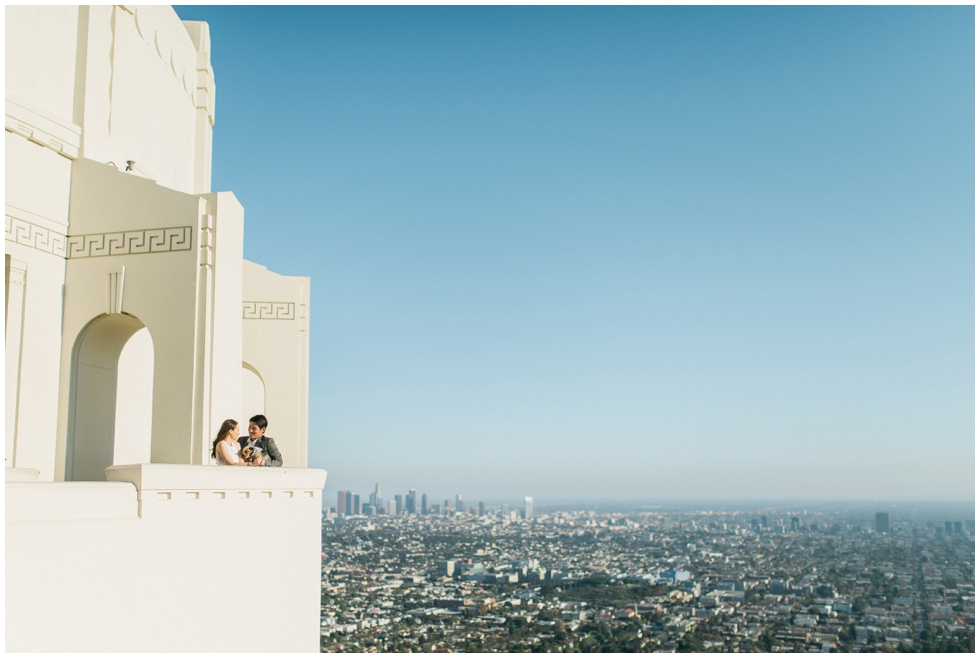 griffith-observatory-engagement_0004.jpg
