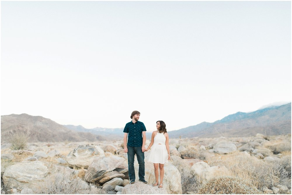 palm-springs-engagement-couples-session_0003.jpg