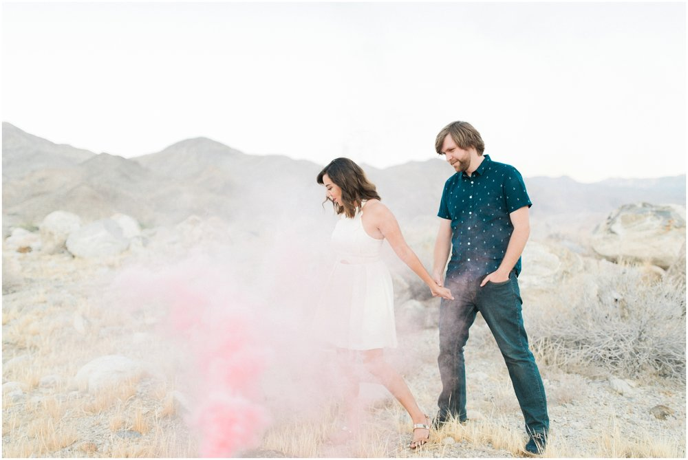 palm-springs-engagement-couples-session_0006.jpg