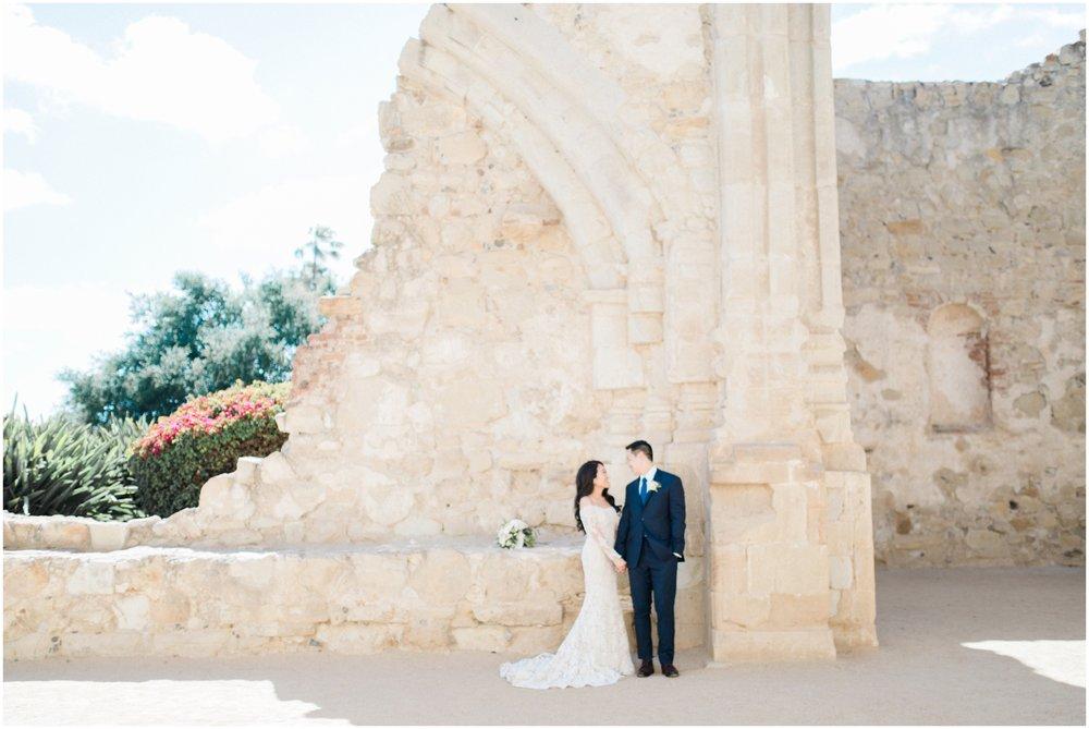 franciscan-gardens-san-juan-capistrano-wedding_0008.jpg