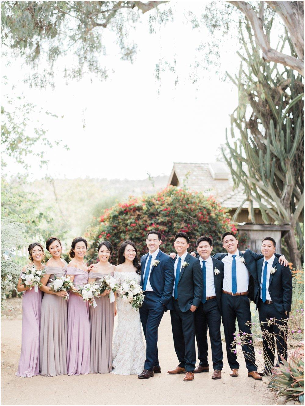 franciscan-gardens-san-juan-capistrano-wedding_0011.jpg