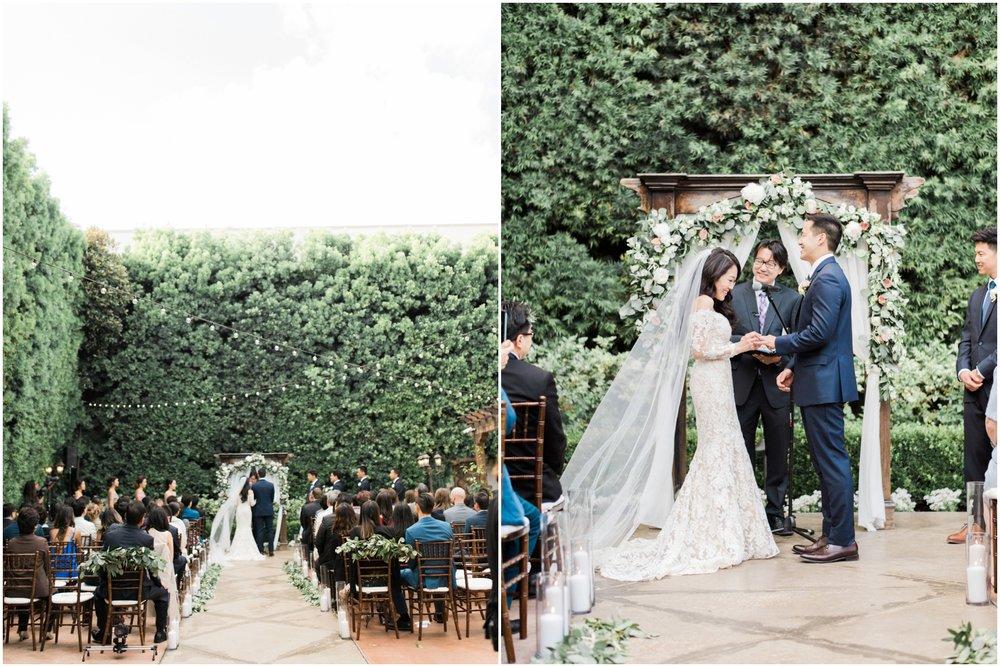 franciscan-gardens-san-juan-capistrano-wedding_0013.jpg