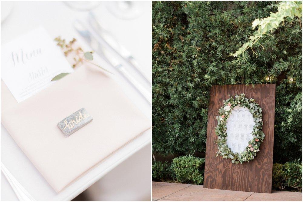 franciscan-gardens-san-juan-capistrano-wedding_0015.jpg
