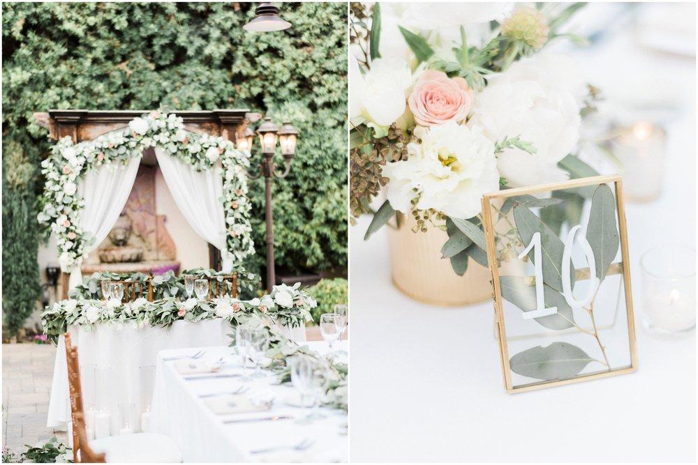 franciscan-gardens-san-juan-capistrano-wedding_0016.jpg