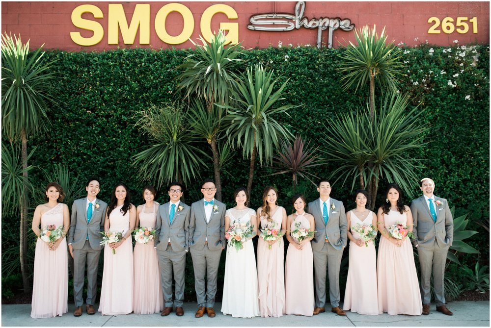 smog-shoppe-wedding_0009.jpg