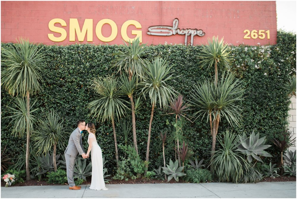 smog-shoppe-wedding_0014.jpg
