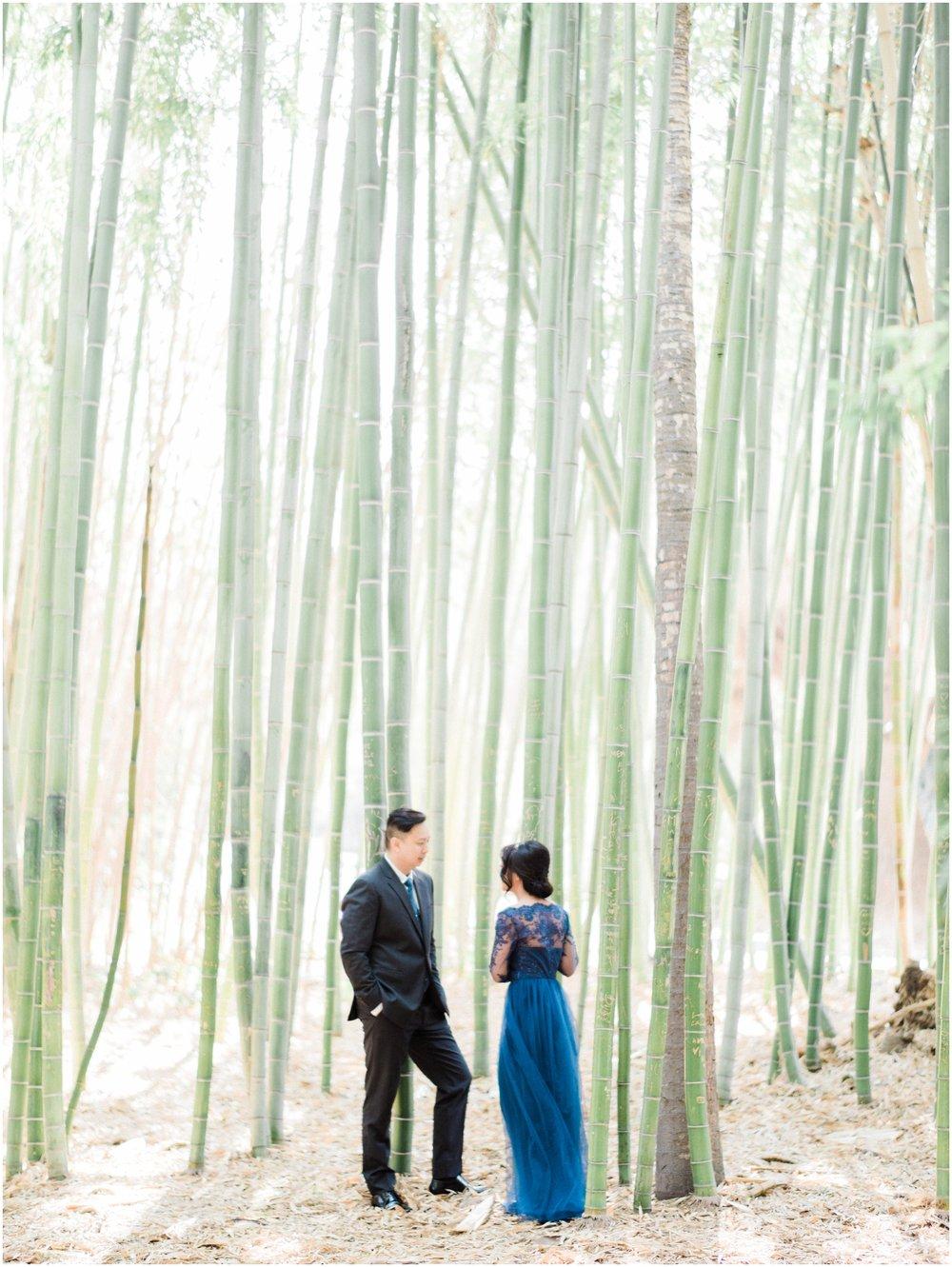 losangeles-arboretum-engagement_0002.jpg