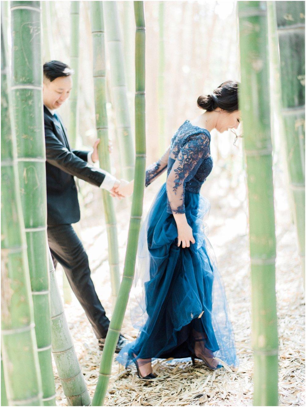 losangeles-arboretum-engagement_0004.jpg