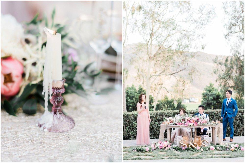maravilla-gardens-wedding_0025.jpg