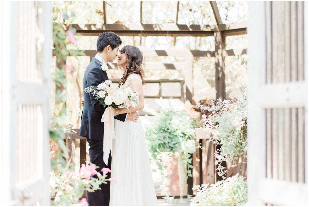 twin-oaks-estate-wedding_0004.jpg