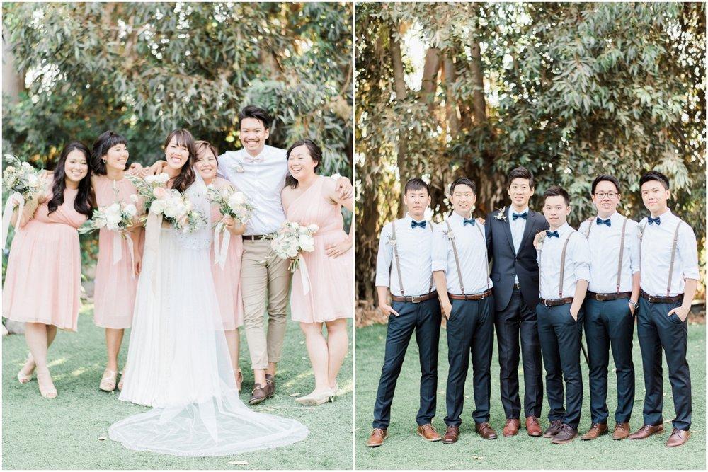 twin-oaks-estate-wedding_0014.jpg