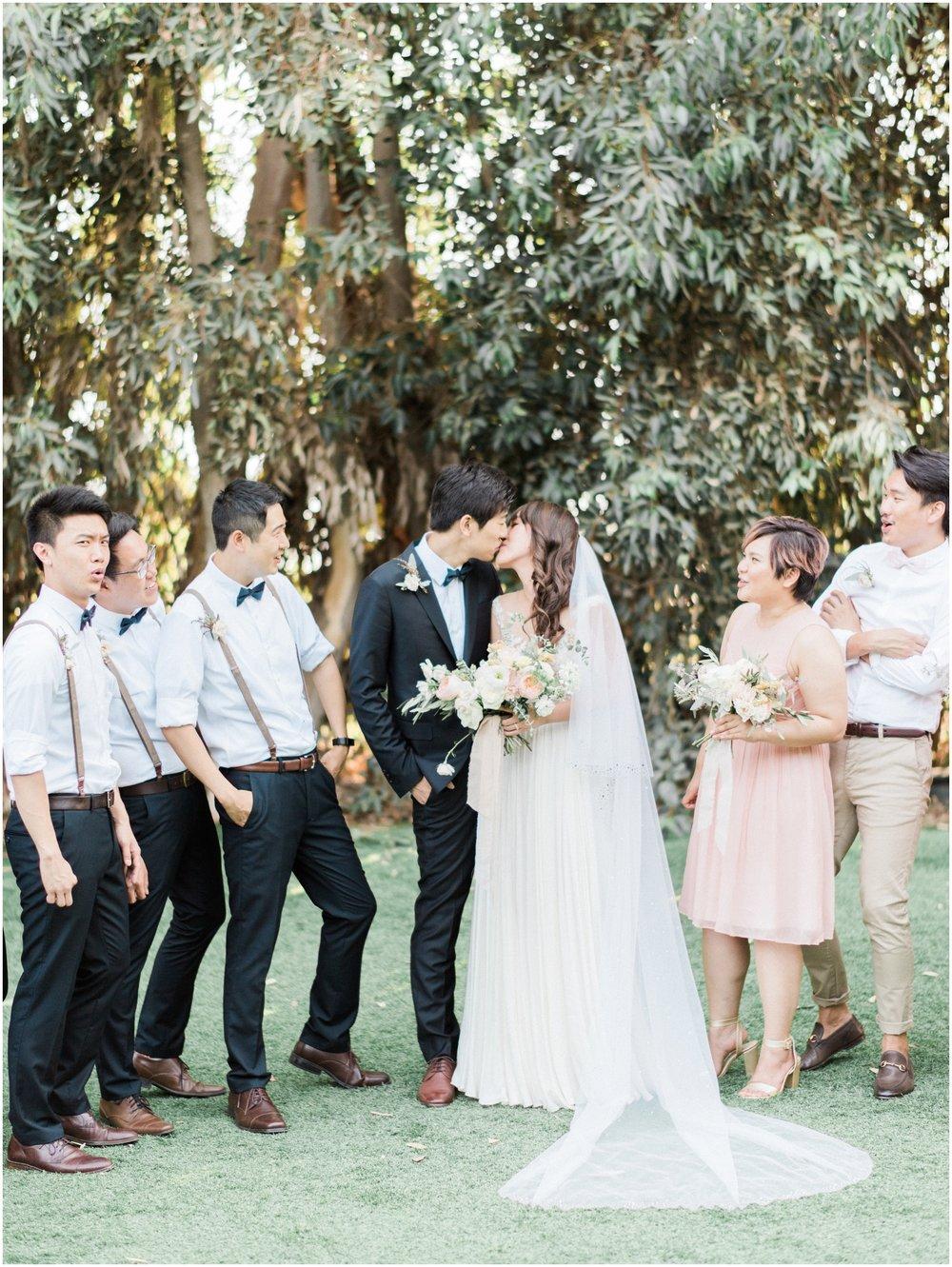 twin-oaks-estate-wedding_0015.jpg