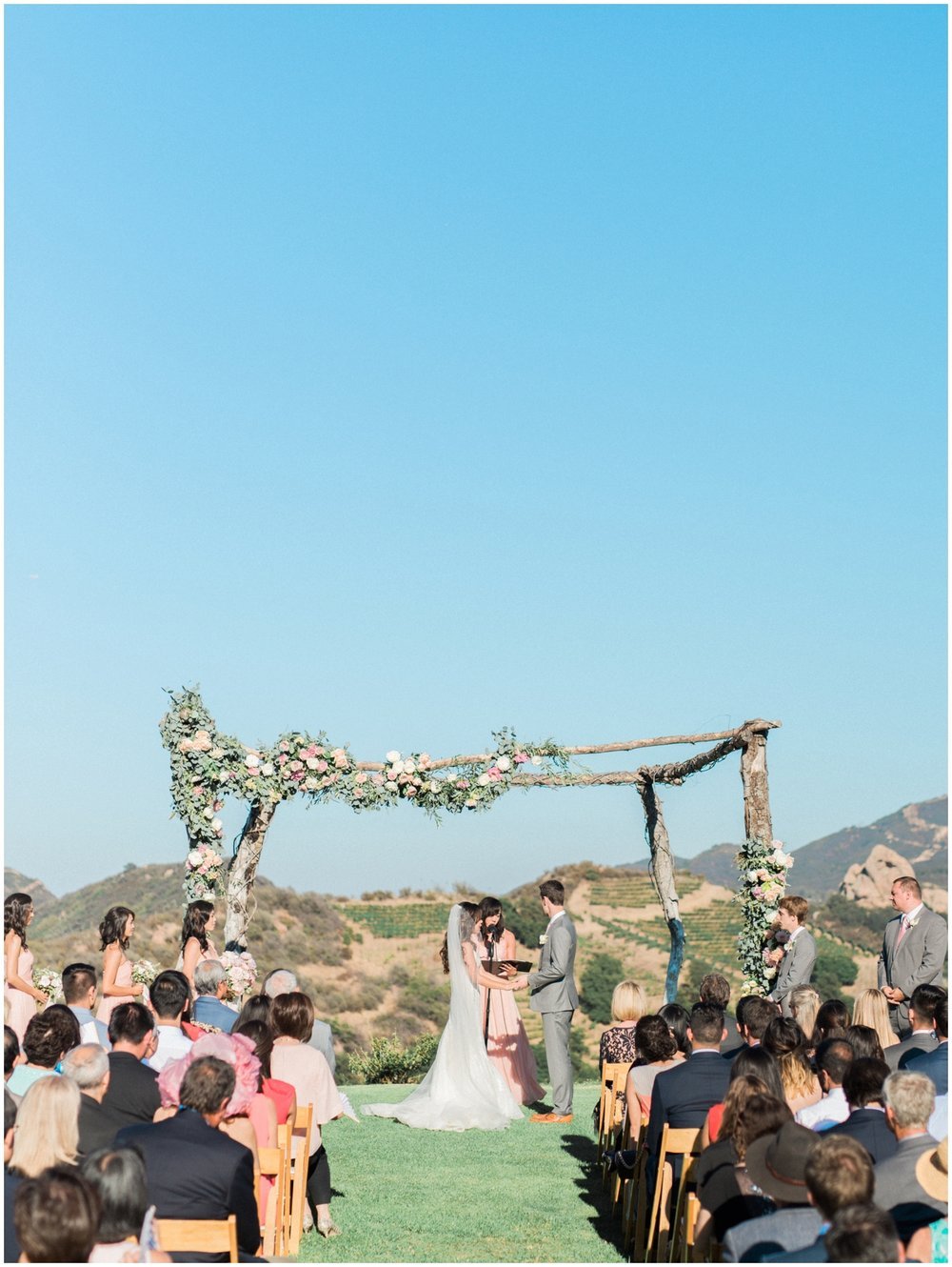 saddle-rock-ranch-malibu-wedding_0020.jpg