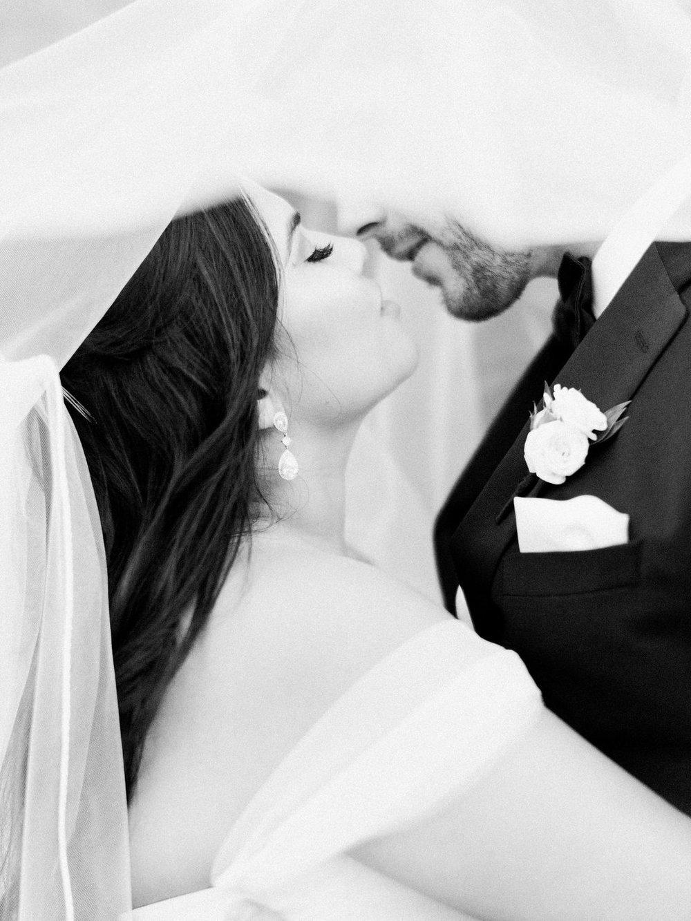 jennandnick-wedding-765.jpg