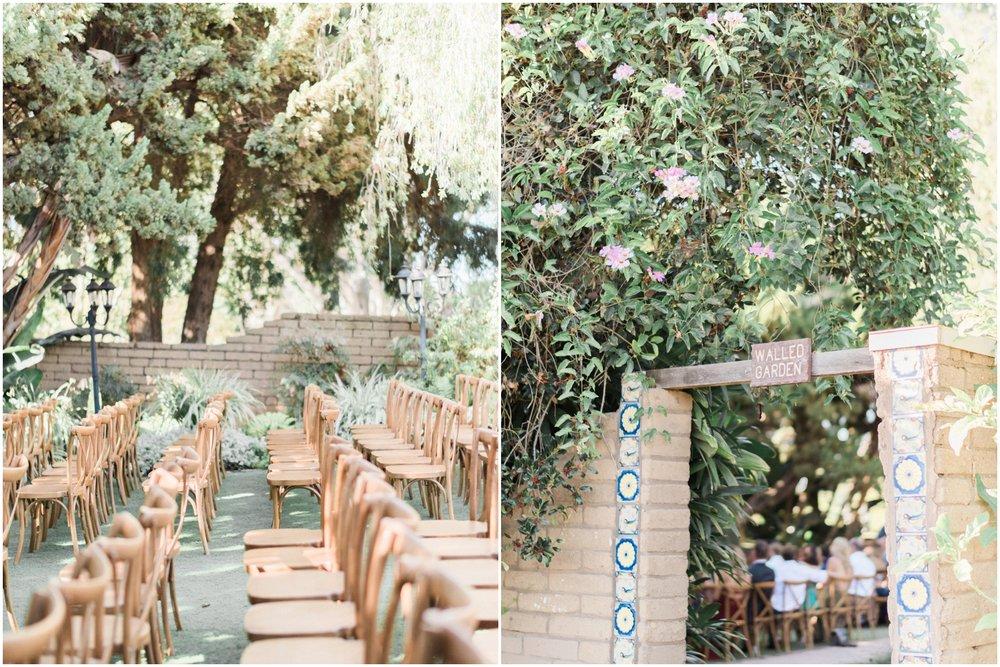 san-deigo-botanic-garden_0007.jpg
