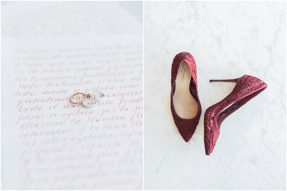 foundry-newyork-wedding_0002.jpg