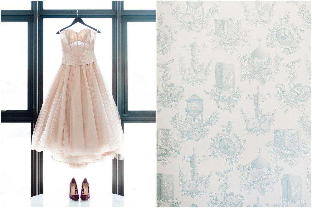 foundry-newyork-wedding_0005.jpg