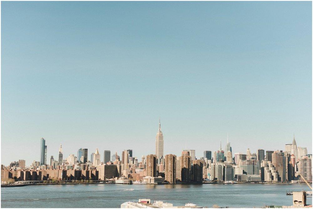 foundry-newyork-wedding_0004.jpg