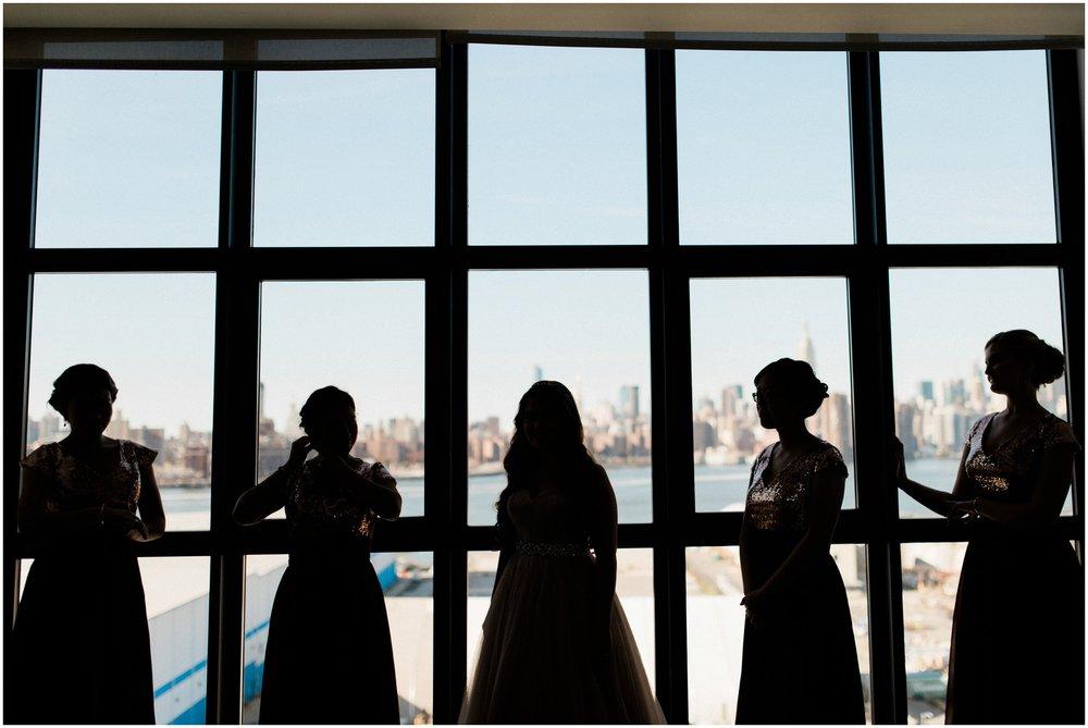 foundry-newyork-wedding_0012.jpg