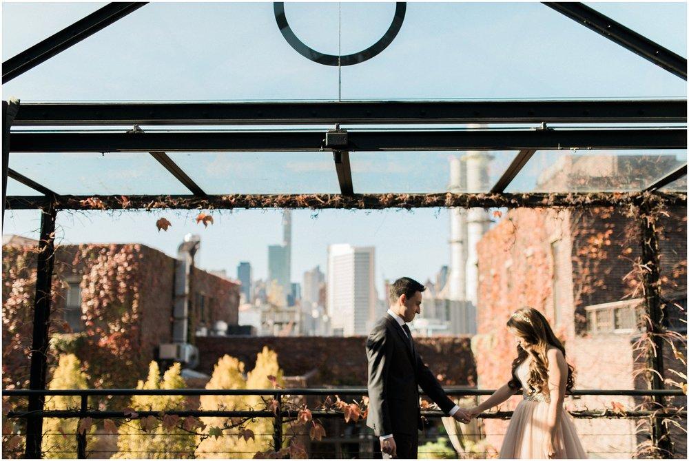 foundry-newyork-wedding_0014.jpg