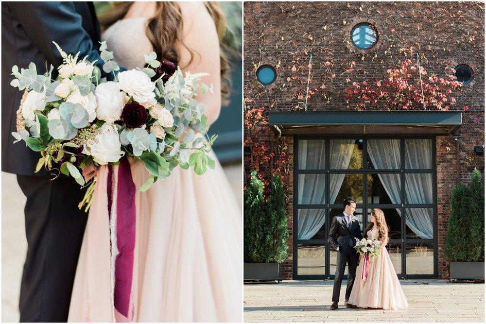 foundry-newyork-wedding_0018.jpg