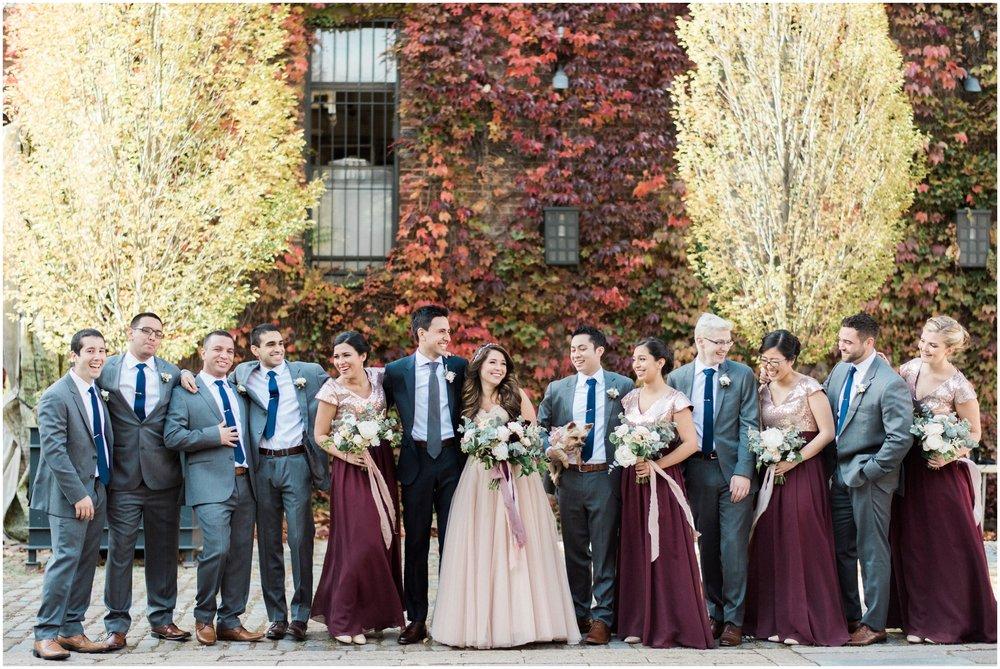 foundry-newyork-wedding_0022.jpg