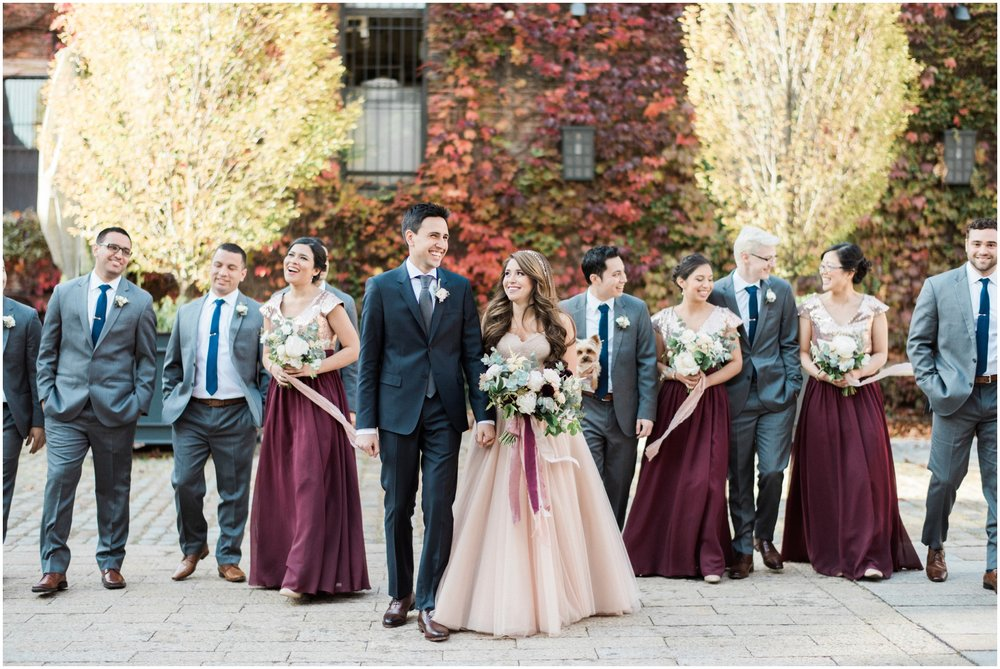 foundry-newyork-wedding_0023.jpg