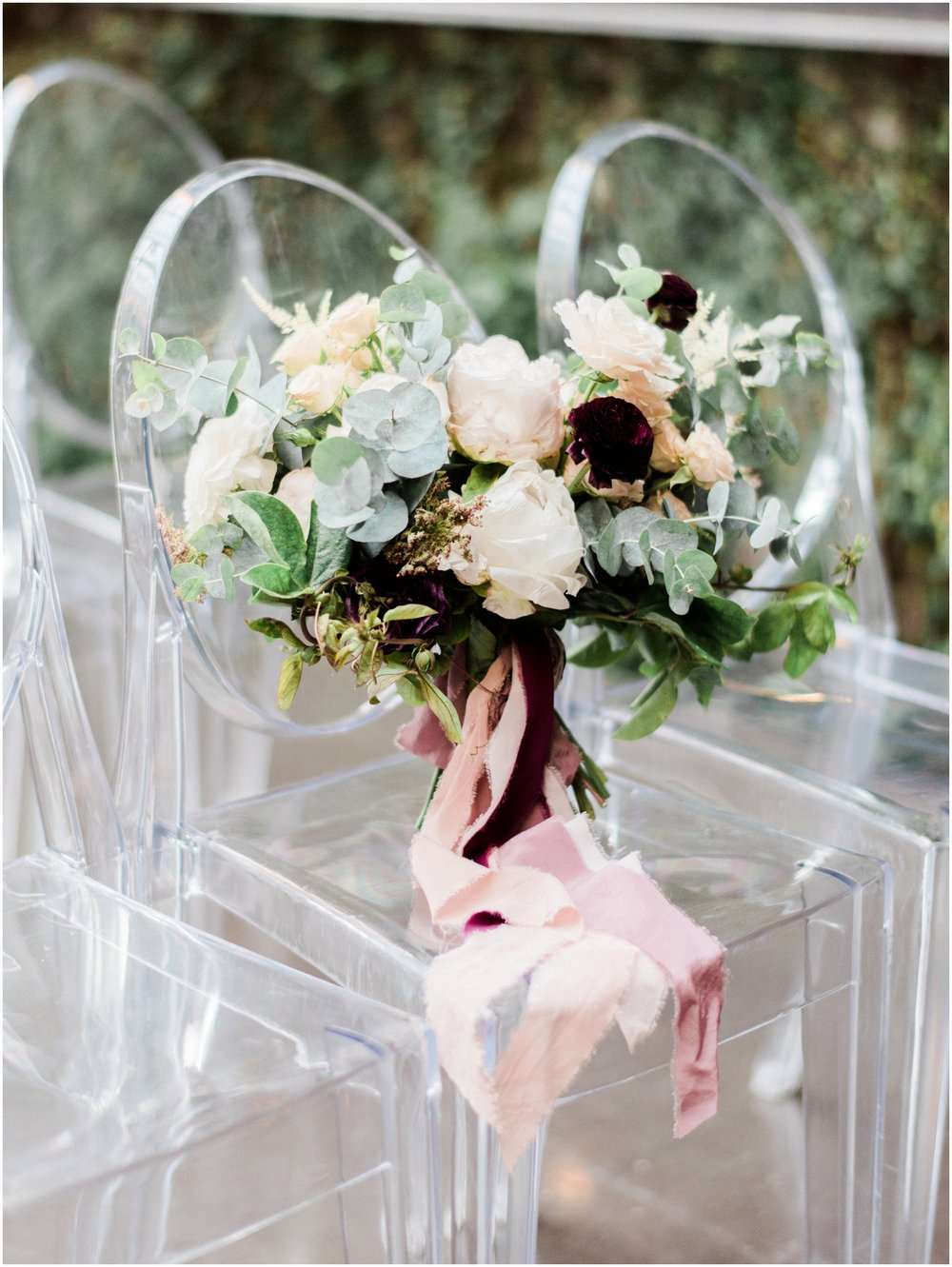 foundry-newyork-wedding_0029.jpg