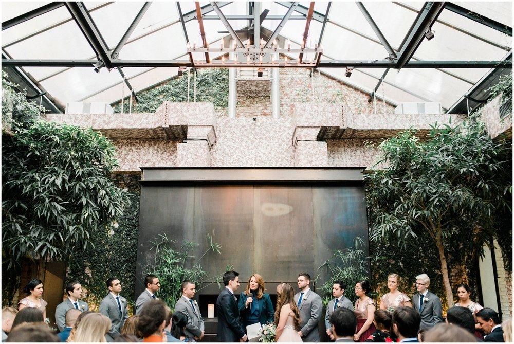 foundry-newyork-wedding_0032.jpg