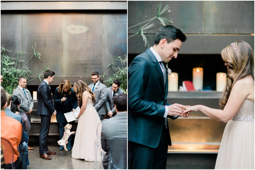 foundry-newyork-wedding_0033.jpg
