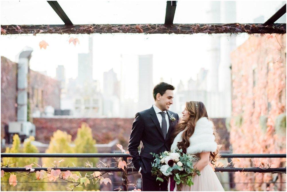 foundry-newyork-wedding_0035.jpg