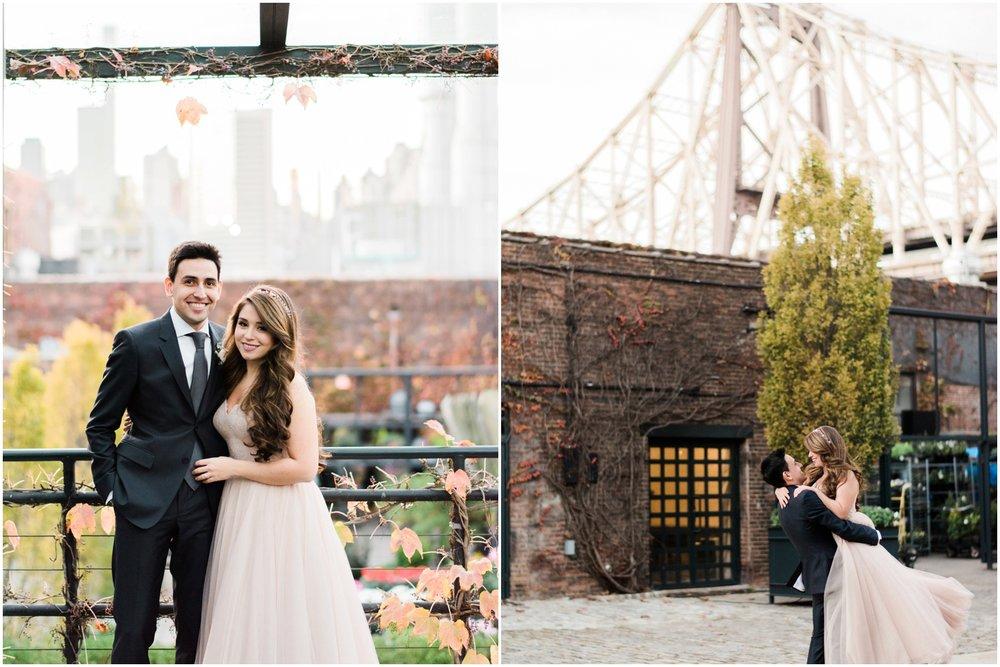 foundry-newyork-wedding_0038.jpg