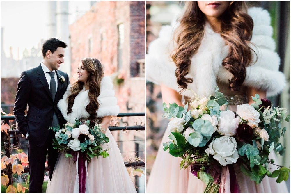 foundry-newyork-wedding_0036.jpg
