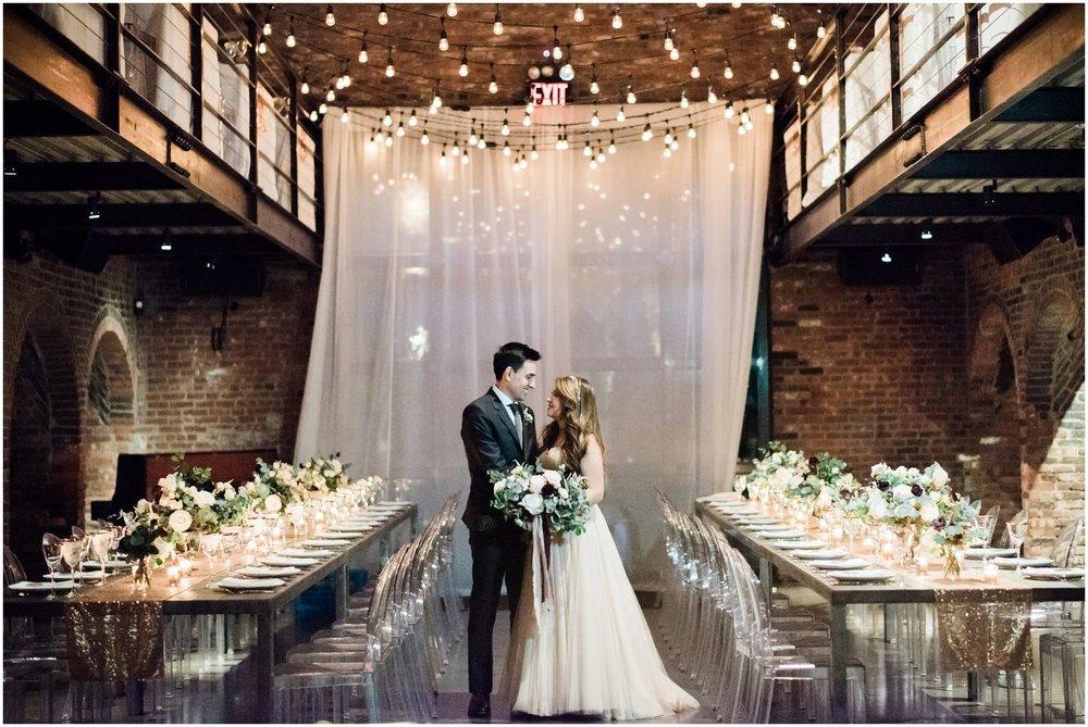 foundry-newyork-wedding_0041.jpg