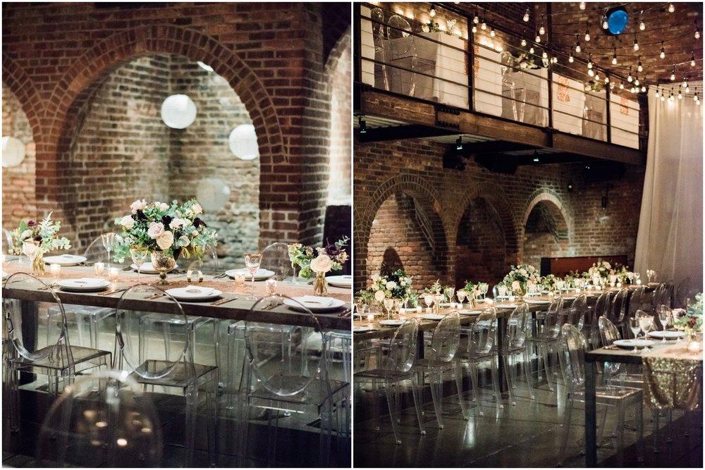 foundry-newyork-wedding_0042.jpg