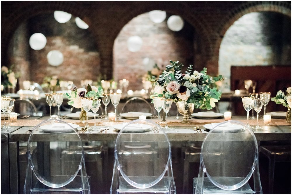 foundry-newyork-wedding_0044.jpg