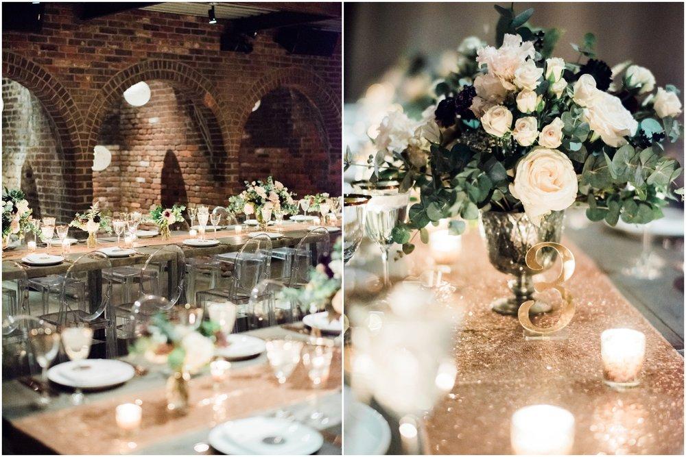 foundry-newyork-wedding_0043.jpg