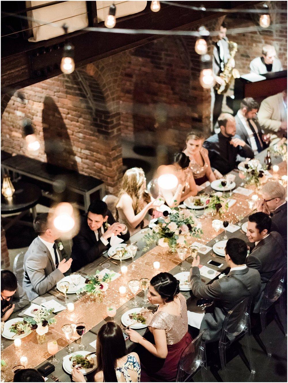 foundry-newyork-wedding_0047.jpg
