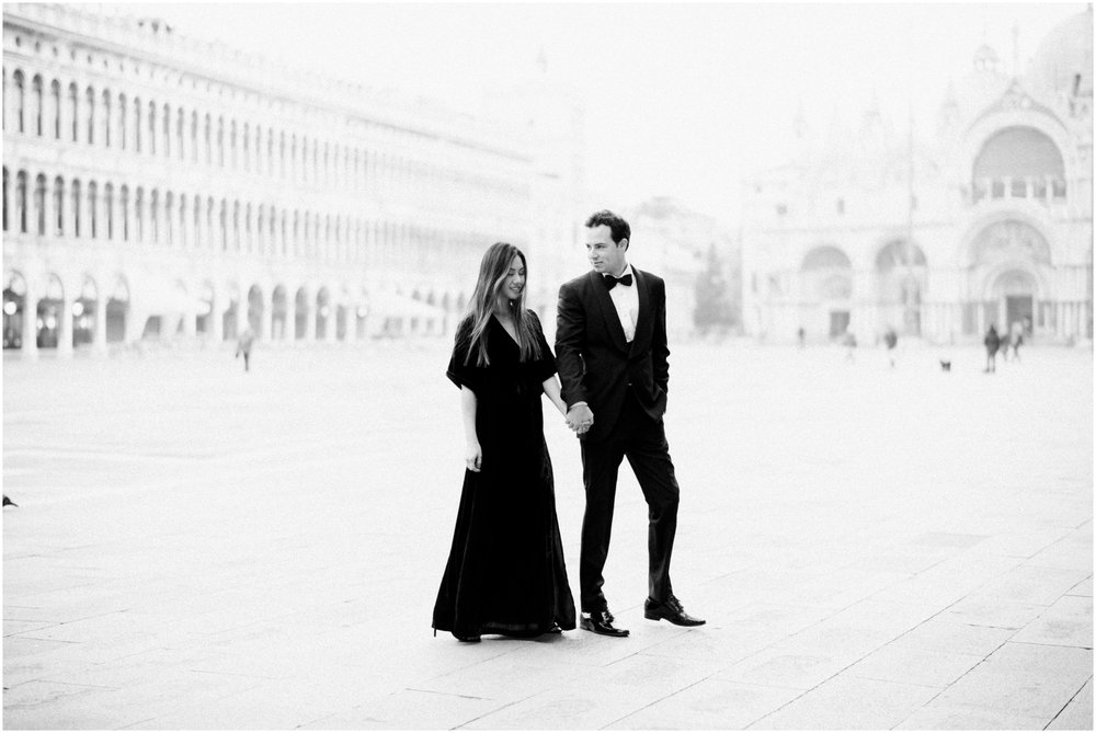 italy-venice-engagement_0009.jpg