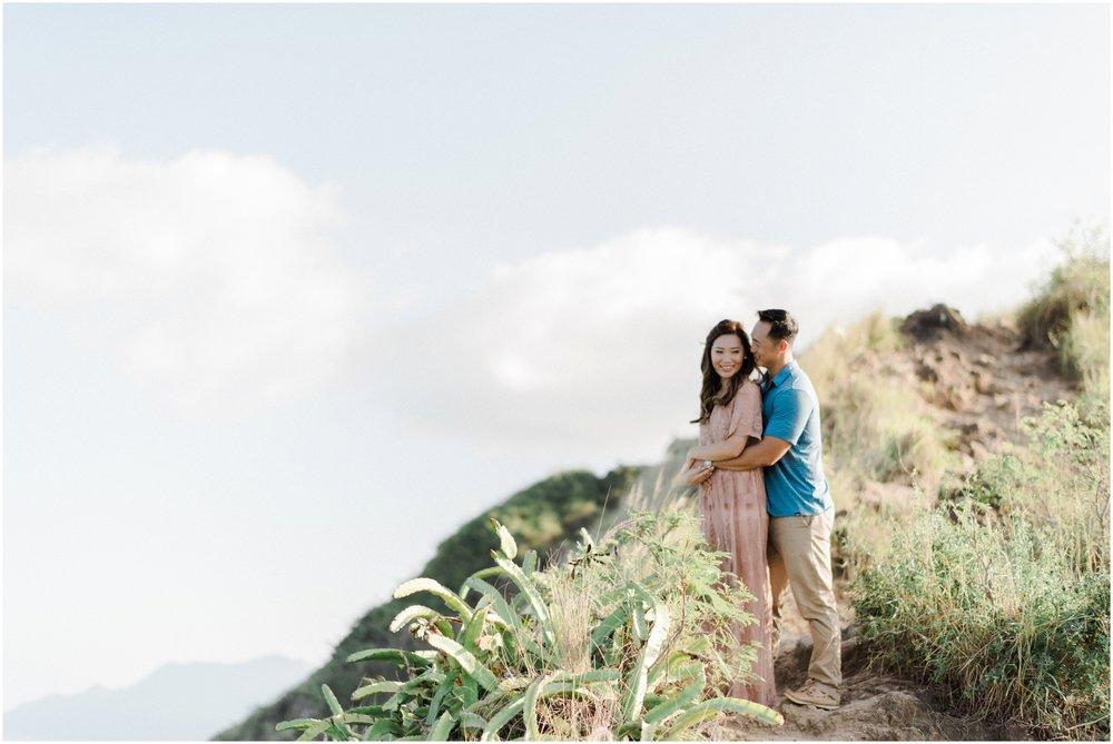 oahu-hawaii-engagement_0002.jpg