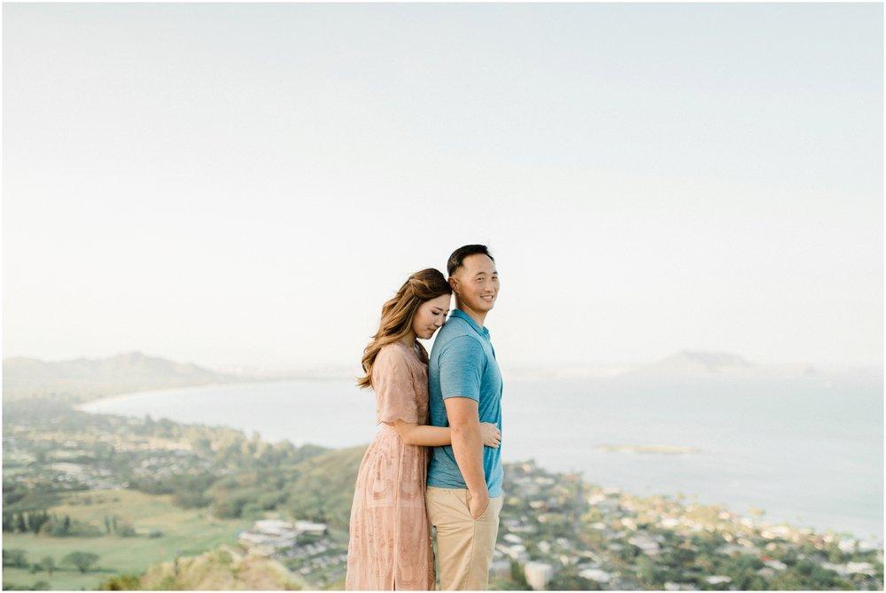 oahu-hawaii-engagement_0007.jpg