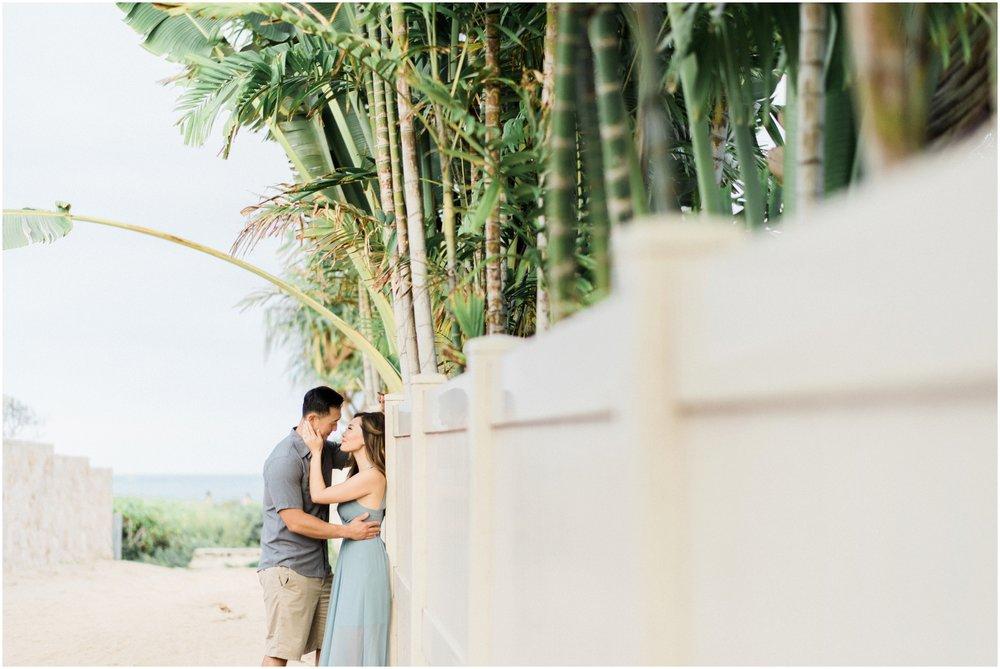 oahu-hawaii-engagement_0010.jpg