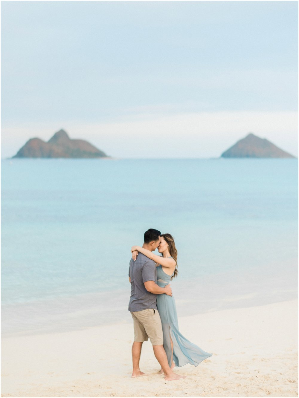 oahu-hawaii-engagement_0015.jpg